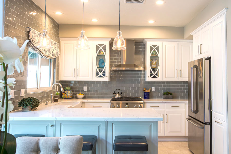 kitchen designers huntington beach huntington kitchen 779